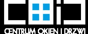 logo2_white_footer